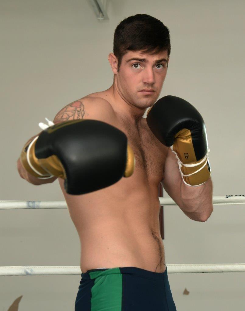 Joeward boxer tabhauserphoto  81x