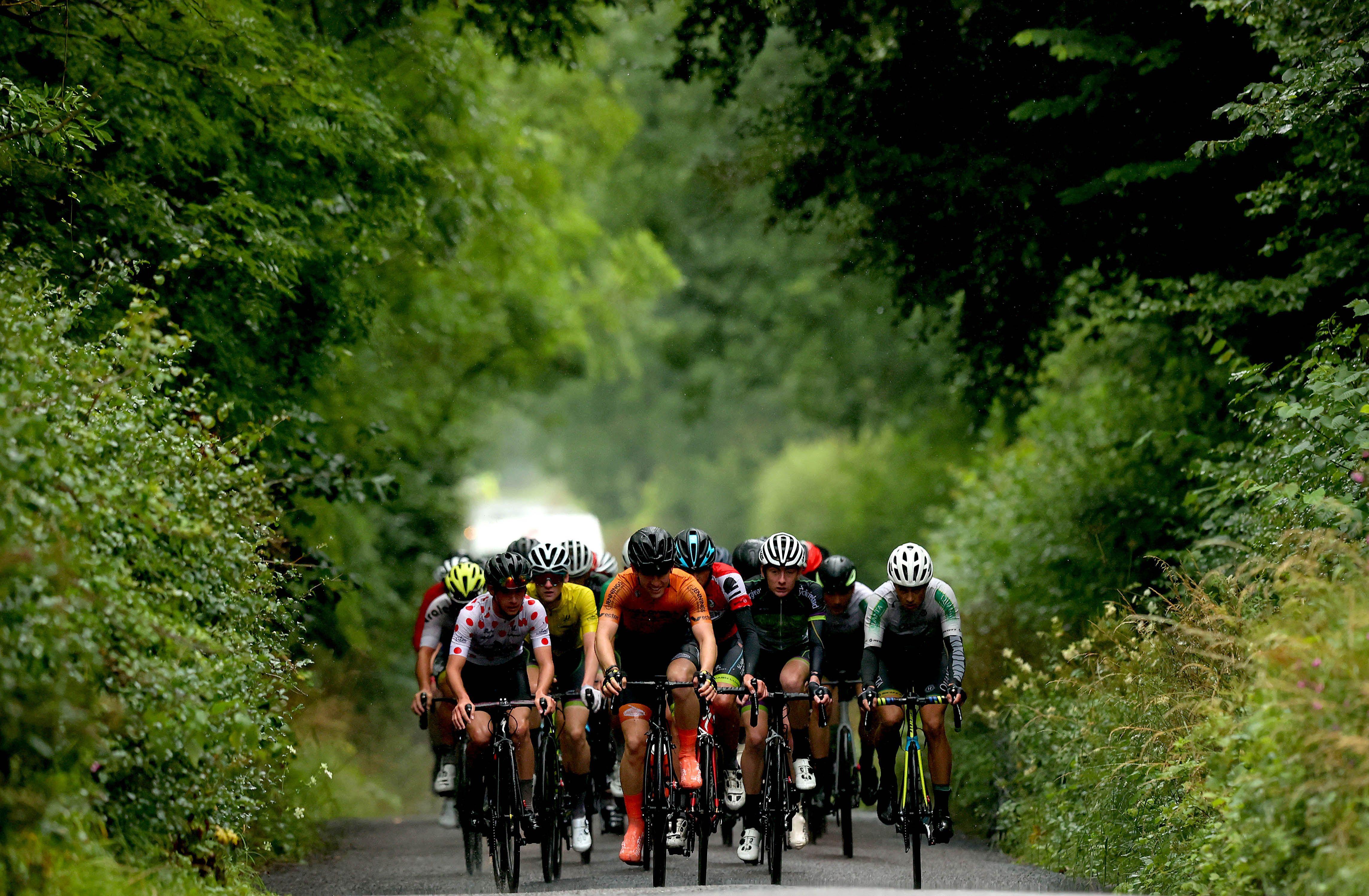 Bike jpg
