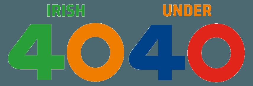 40under40 logo h removebg preview