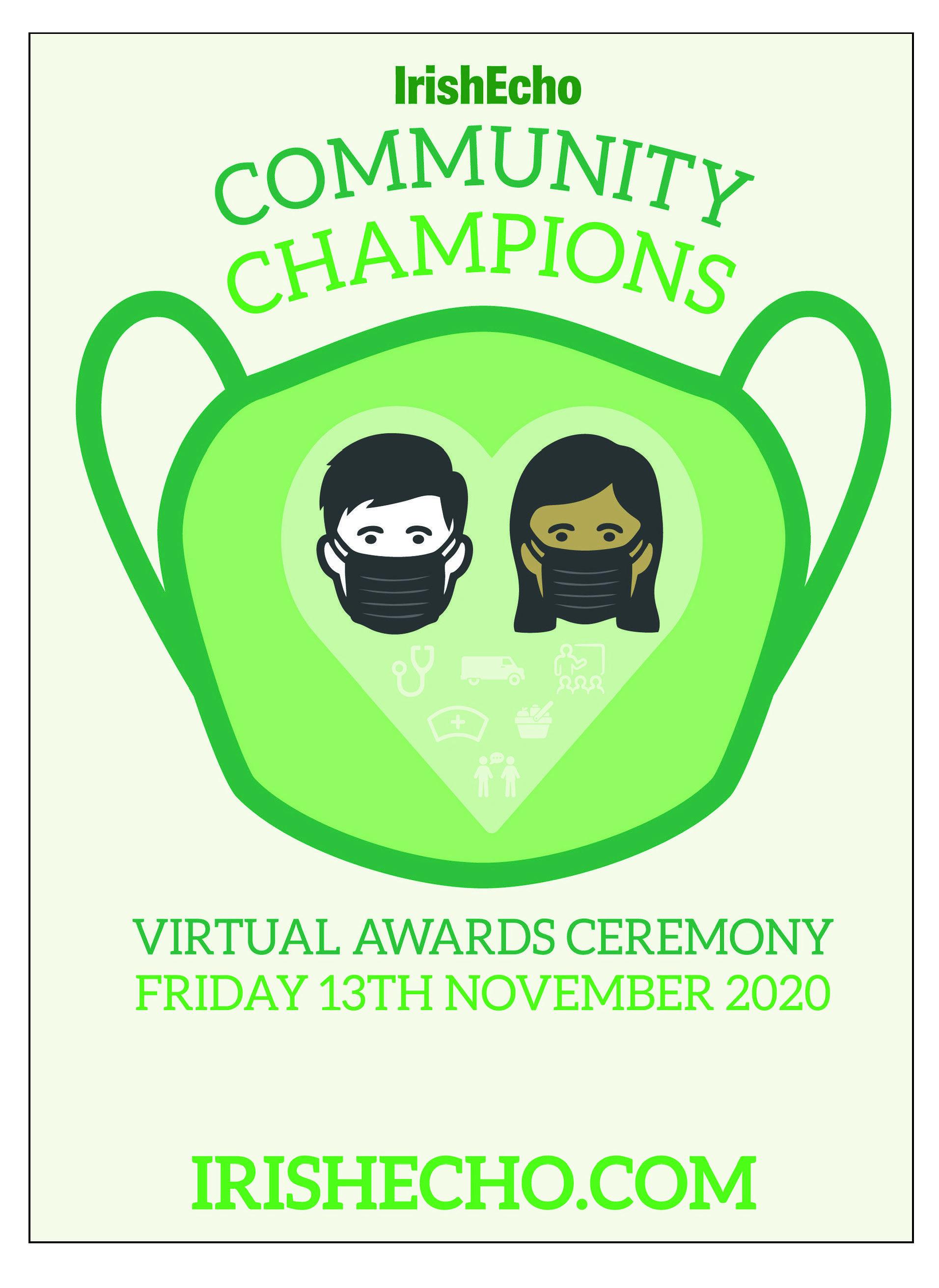 2020 community champions 1