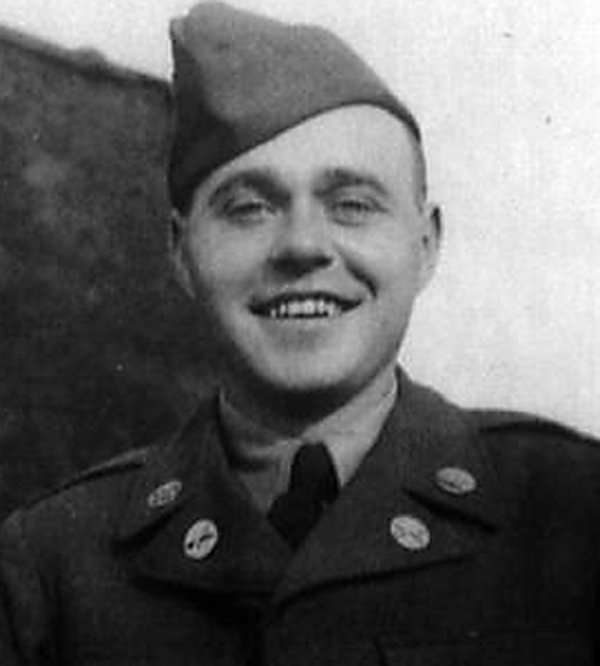 Kerry born Corporal Patrick Sheahan, Bronze Star, Silver Star, Killed in Action  while serving in the United States Army  Korean War.