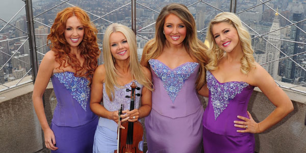 celtic women Celebrate this holiday season with the celestial voices of multi-platinum irish  singing sensation celtic woman as they present the best of christmas tour with .