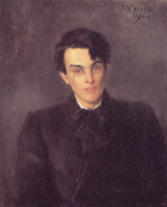 William_Butler_Yeats_by_John_Butler_Yeats_1900