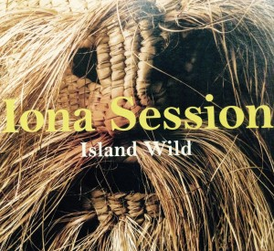 Iona Session