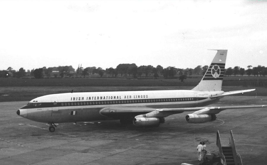 Boeing jpg