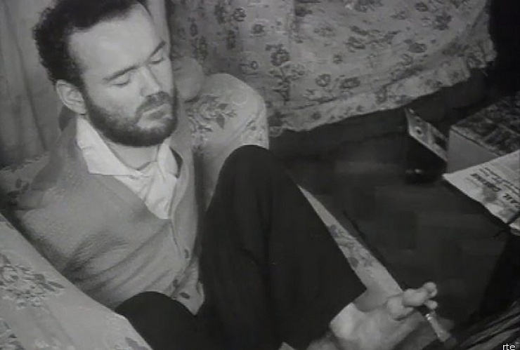 Christy Brown foto 62