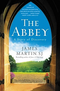 COVER_The Abbey_HC
