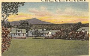 1426_fern cliff_1940s