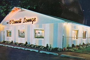 1719_o'connell lounge_1970s