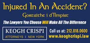 Keogh Crispi, P.C