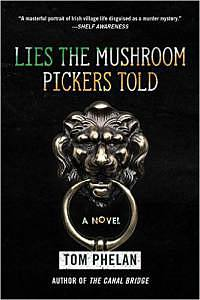 lies-paperback-cover