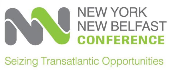 NYNB New York new Belfast
