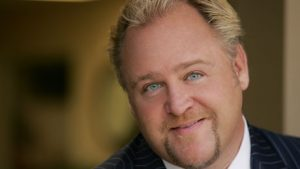 Emerald Entrepreneur for Creativity – Daniel Scott Cronin, Chorus Communications, Inc