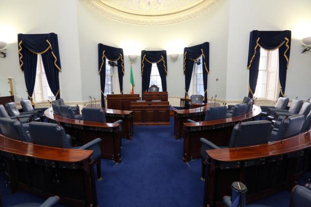 Senate jpg