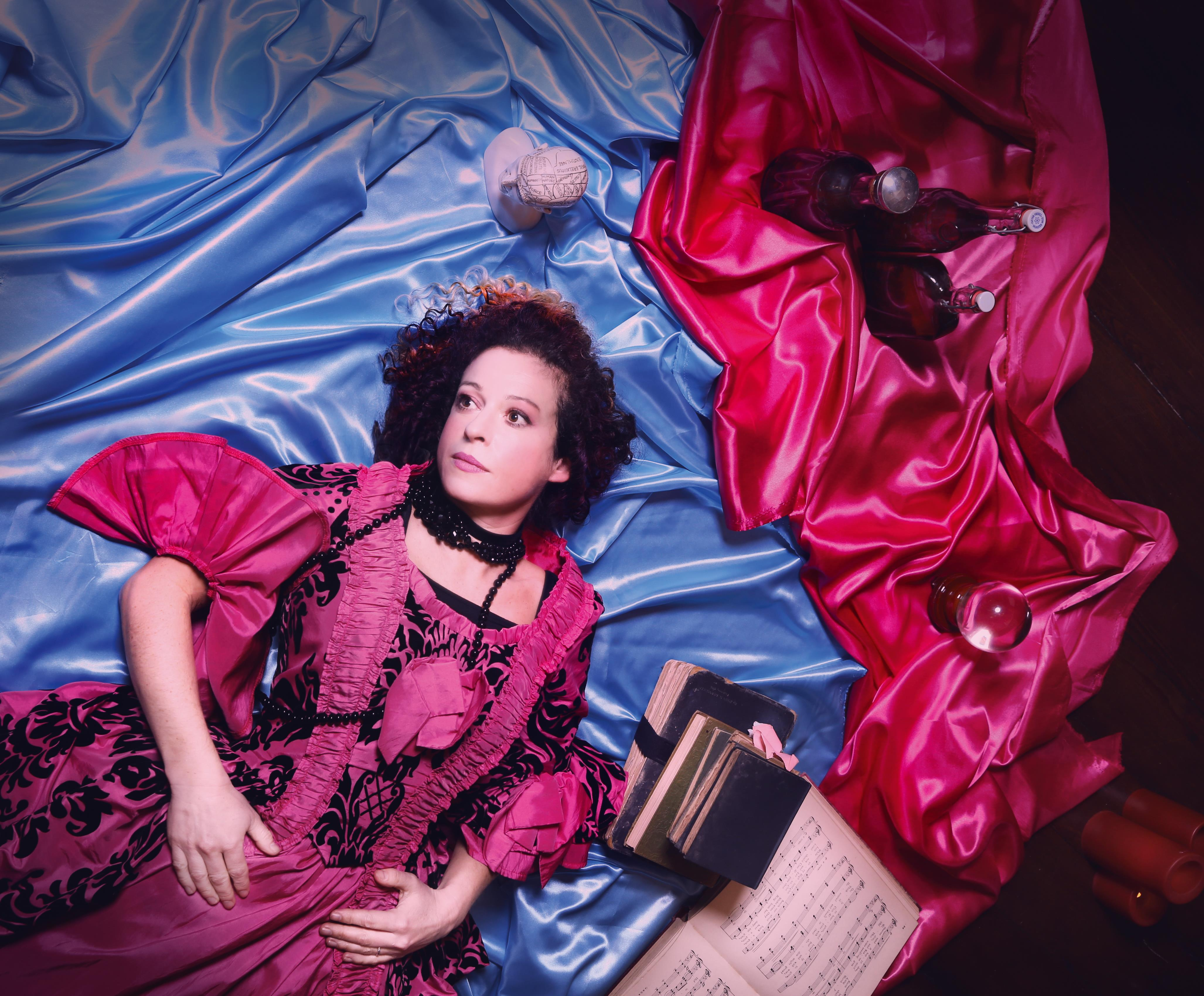 Kate rusby rsz