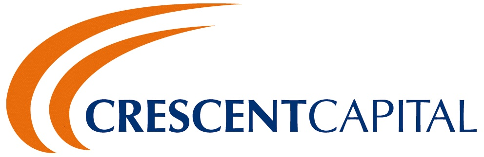 Cresent Capital logo