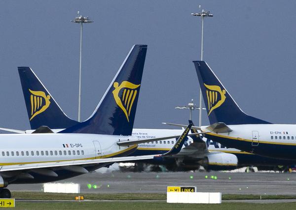 Planes jpg