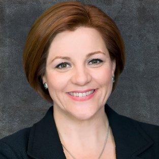 photo of Christine Quinn