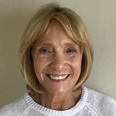 photo of Carol Wheeler