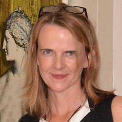 photo of Catherine Barry