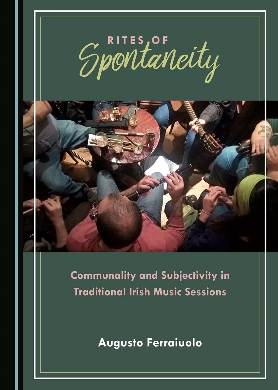 Rites of spontaneity