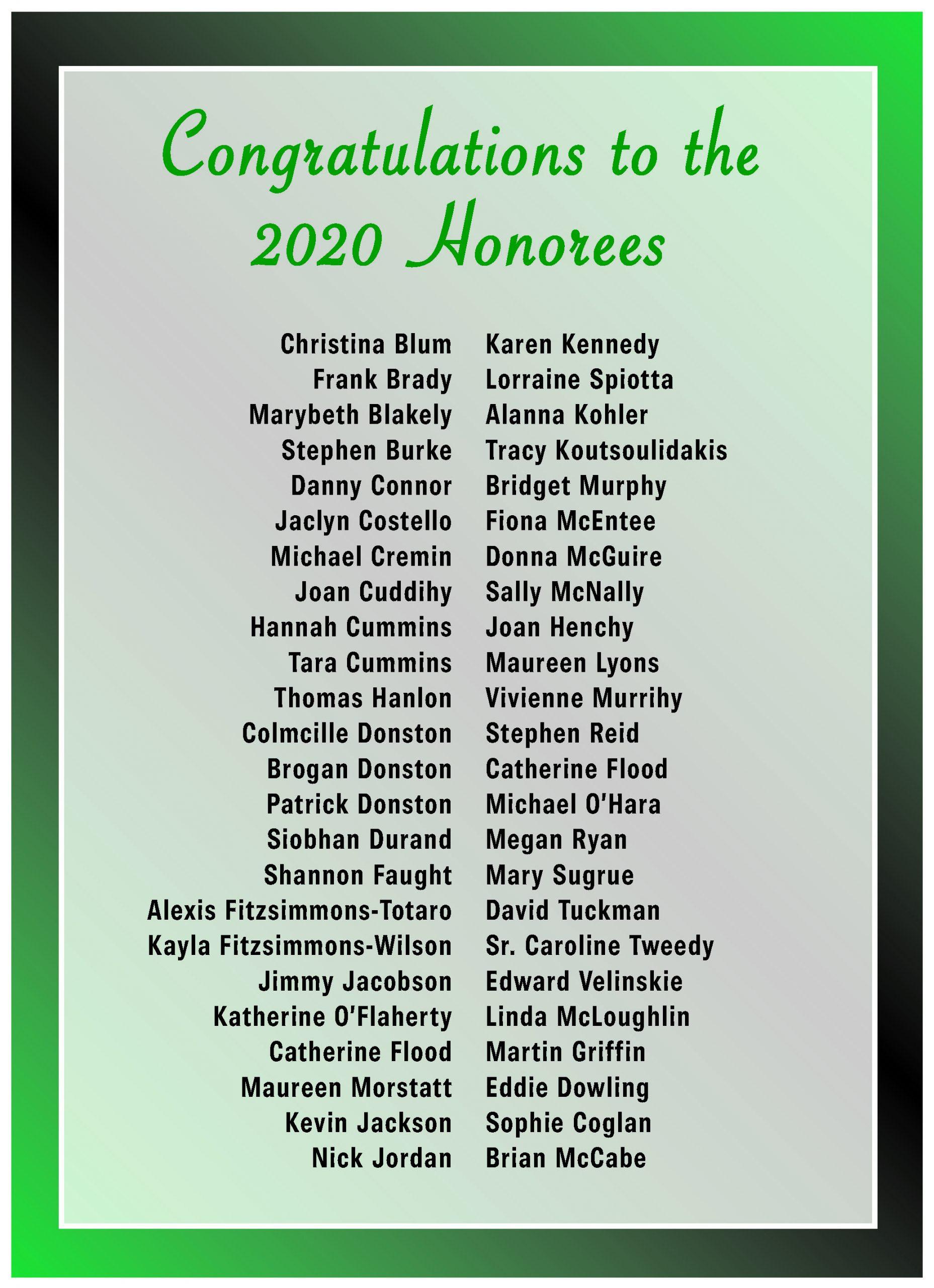 2020 community champions 28 scaled