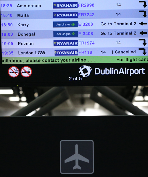 Countries ban flights from United Kingdom over new variant