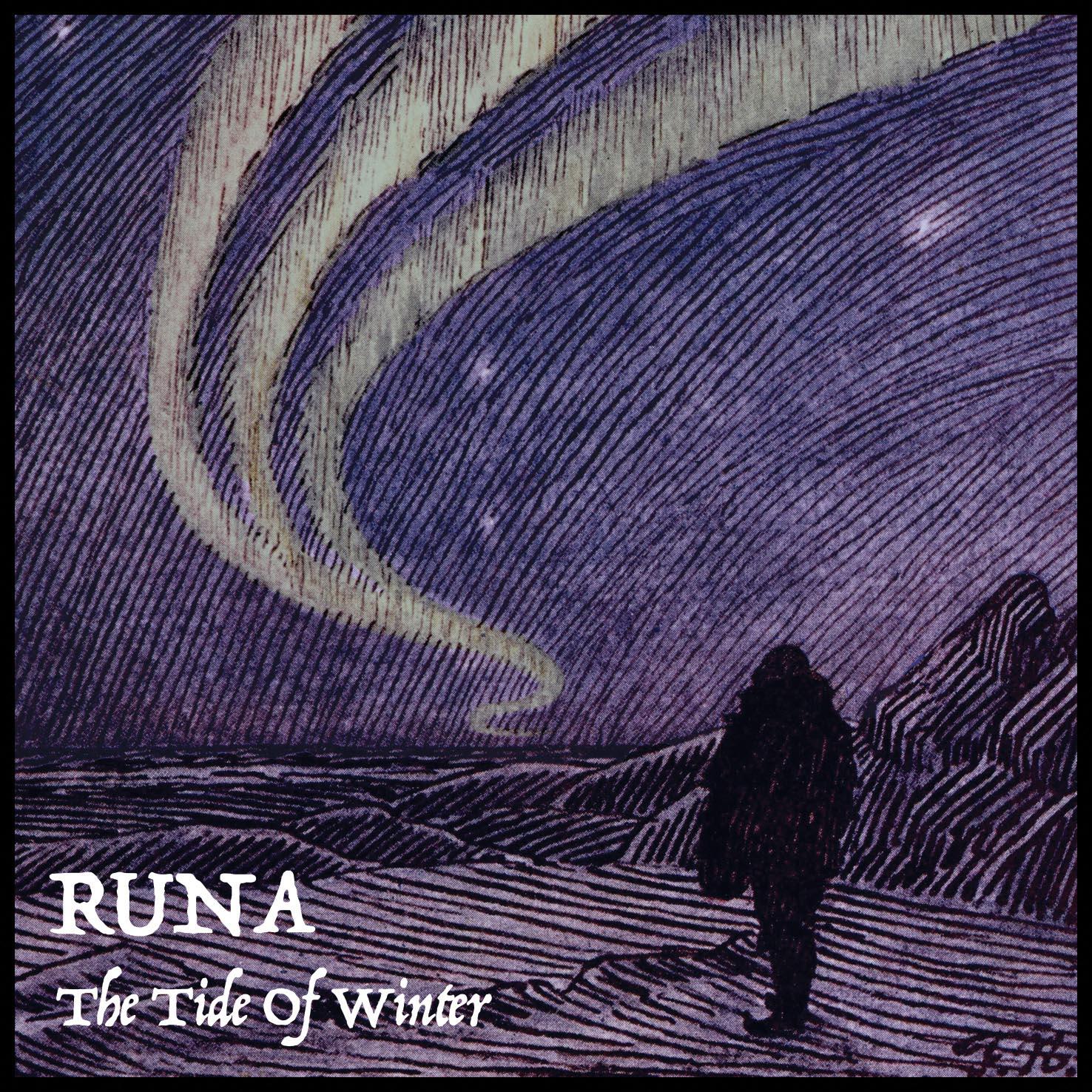 Runa ttow front page artwork