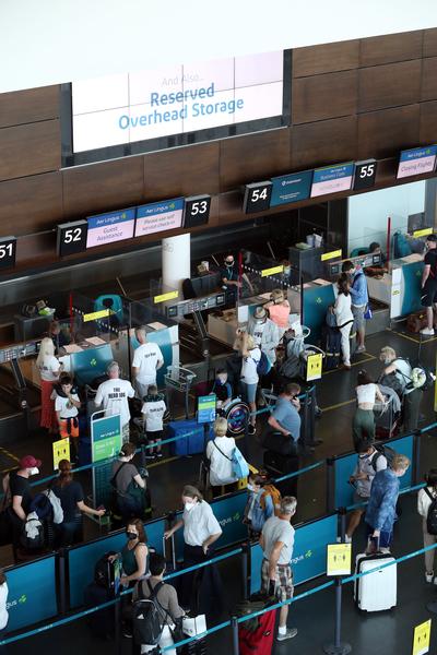 1092 dublin airport