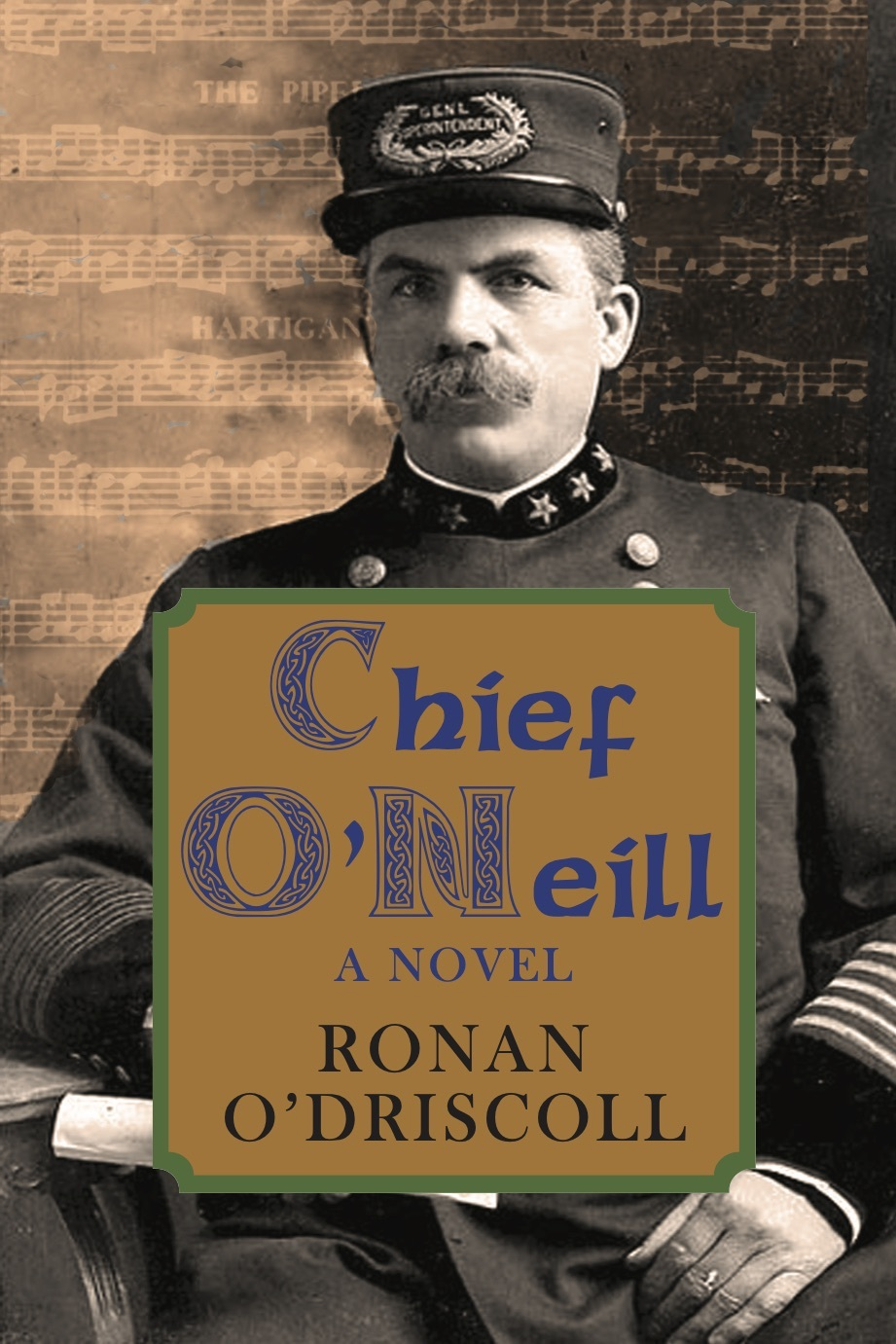 Cover odriscoll oneill2 1